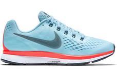 ¿Qué hay tras las zapatillas de running de Nike más vendidas de todos los tiempos?