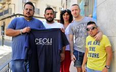 Una decena de despidos en Ceoli