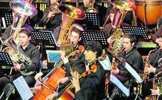 Las matrículas gratis se extenderán a los estudios de danza, diseño y música