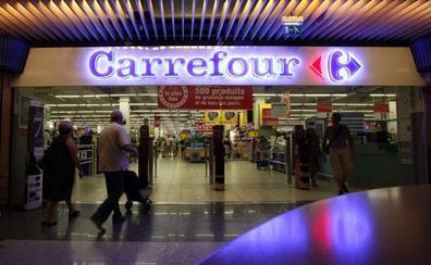 La Policía Nacional advierte del nuevo engaño sobre Carrefour
