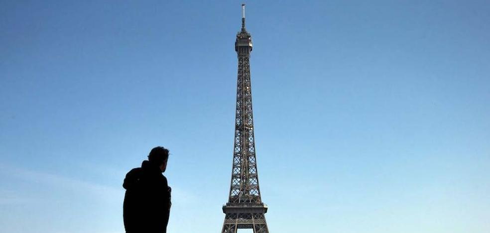 El Registro de Viajeros, un paso crucial en caso de emergencia en el extranjero