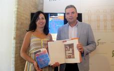 Valdepeñas de Jaén rememorará su nombramiento como Villa Realenga recreando la vida del siglo XVI