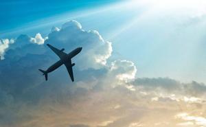 5 cosas que no sabías que no se pueden llevar en un avión