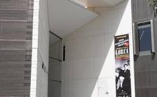 Un informe de la Abogacía del Estado avala que el legado de Lorca se quede siempre en Granada