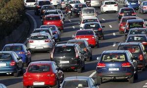 ¿Que coches pagarán más impuestos a partir de septiembre?