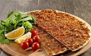 3 platos turcos que debes probar al menos una vez en la vida