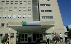 El Complejo Hospitalario realiza más de mil pruebas del talón a recién nacidos durante el primer semestre