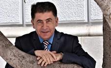 El Defensor de la Ciudadanía de Granada presenta este miércoles su última obra en Nigüelas