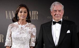 Preysler, Llosa y su ex, a depurarse