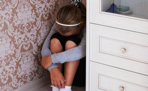 Un juez de Granada investiga si un octogenario abusó sexualmente de sus nietas cuando eran niñas