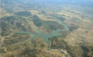 Vuelve el agua potable al Condado y se establecen cuatro análisis semanales