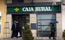 Aviso urgente de Caja Rural a sus clientes por un correo a su nombre: «Puede ser un fraude»