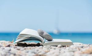Los mejores libros para leer en vacaciones