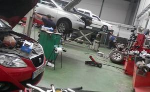 La gran diferencia de precio en el taller entre coches diésel y gasolina