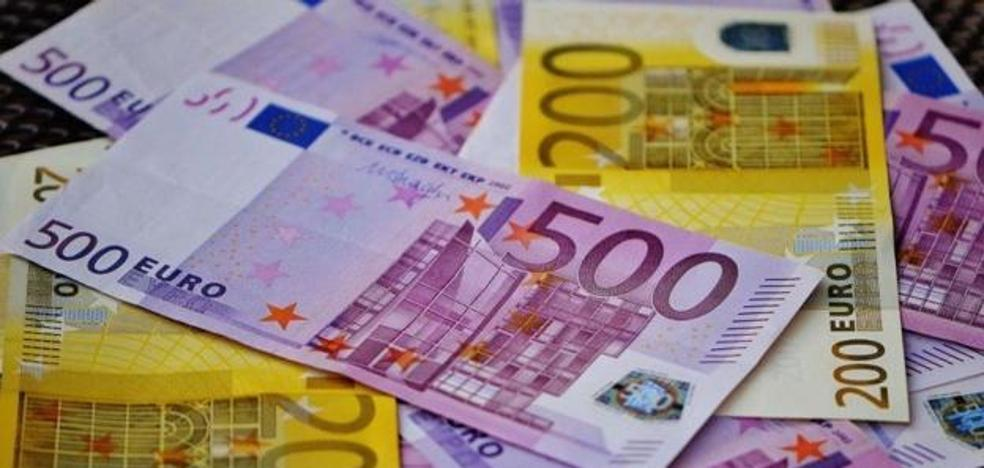 Cambios en los impuestos y deducciones: así te afecta al bolsillo desde agosto y en todo 2018