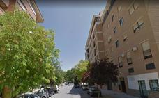 Hallan en una piscina de Jaén el cadáver de una anciana de 88 años y la Policía apunta a un accidente