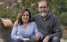 Resurrección Galera puede incorporarse como profesora de Religión en septiembre