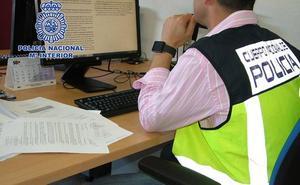 Prisión provisional por las estafas con falsos alquileres vacacionales en Almería
