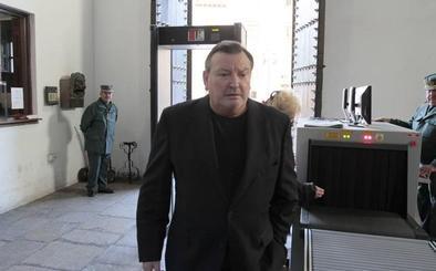 Fallece Víctor Sánchez, exalcalde de Atarfe