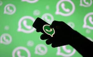 La Policía advierte del número que llega por Whatsapp y no debes marcar