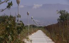 Vecinos de Playa Granada piden que se mejore el barrio y acudirán al Defensor si no se hace