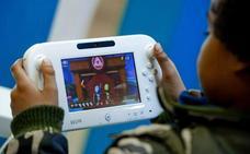 Oftalmólogos aconsejan a los niños mirar a la ventana 20 segundos tras acabar un videojuego