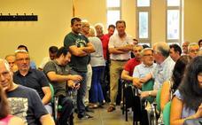 El PSOE de Linares pide la dimisión del alcalde tras su expulsión y anuncia una moción de censura