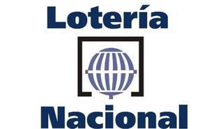 Albox, Almería, Pulpí, Chipiona resultan agraciados con premios de la Lotería