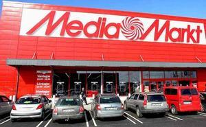 3 ofertas del día de Media Markt para todos los gustos