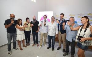 Luis Tosar y Benito Zambrano apadrinan la Muestra Audiovisual Internacional Origen en Orce