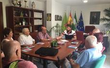 El Ayuntamiento de Bedmar trata de estrechar lazos con los vecinos emigrantes