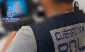 La Policía Nacional alerta del gran engaño que amenaza con mostrar vídeos privados