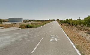 Mueren tres jóvenes y dos resultan heridos en un accidente de tráfico en Lleida