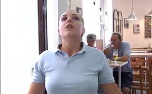 Quieren ponerle una calle al inventor del aire acondicionado en Córdoba