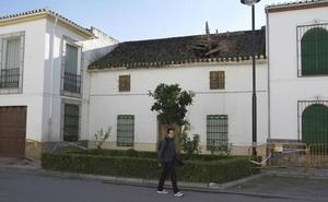La Casa de Bernarda Alba abrirá en diciembre como museo enfocado a la obra más famosa de Lorca
