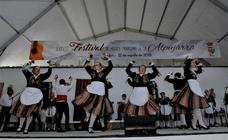 XXXVIII Festival de Música Tradicional de la Alpujarra