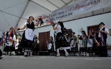 La sinfonía de la Alpujarra