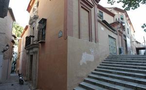 El Ayuntamiento prevé una inspección en Casa Ágreda