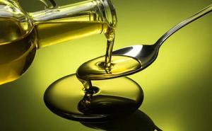 7 propiedades del aceite de oliva que quizá desconocías