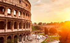 3 destinos de Italia que merece la pena visitar en verano