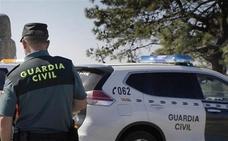 Investigan a dos conocidos delincuentes por un nuevo robo en Santa Fe