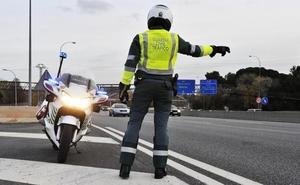 La solución de la DGT para reducir el número de accidentes por el uso del teléfono móvil