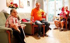 La Caixa destina 23.700 euros a la inclusión social para vivienda en Almería