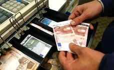 «Mientras haya efectivo en las estaciones de servicio, habrá robos»