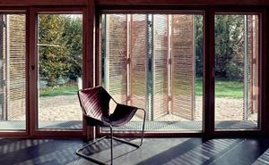 7 claves para mantener tu casa fresca