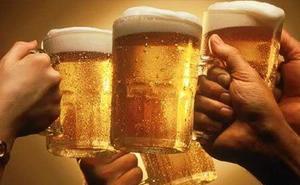 Conoce los beneficios de la cerveza para tu salud
