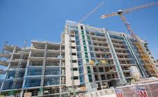 El plan para desatascar las licencias urbanísticas permitirá ingresar al Ayuntamiento al menos un millón de euros