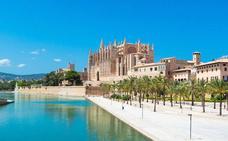 Descubre las 5 ciudades españolas más sanas para vivir libre de la contaminación