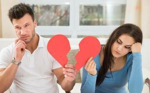 Estas actitudes pueden llevarte a romper con tu pareja