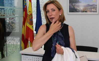 «Los ingleses no se integran en España»